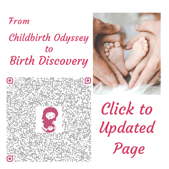 BirthDiscovery