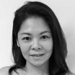 HBCE, CHT, Fertility Consultant